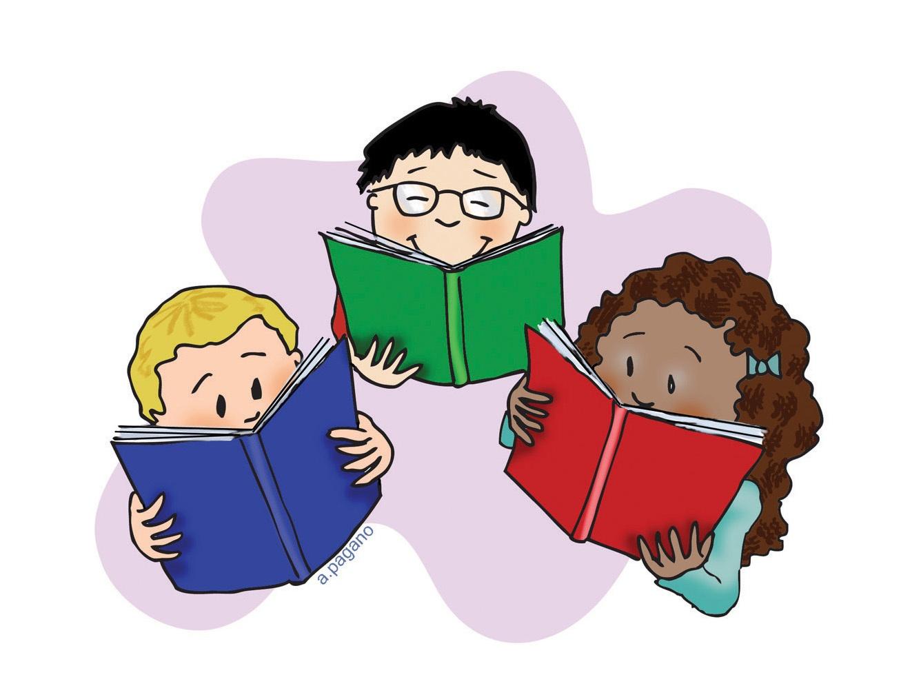 Book Fair Volunteers Needed – Mary Burks Marek Elementary PTO