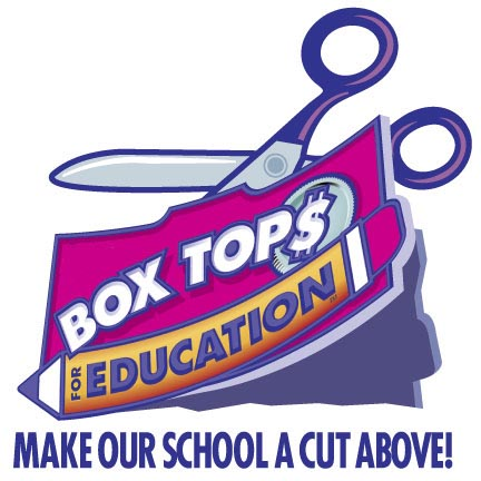 boxTops4Education
