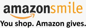 AmazonSmile-logo